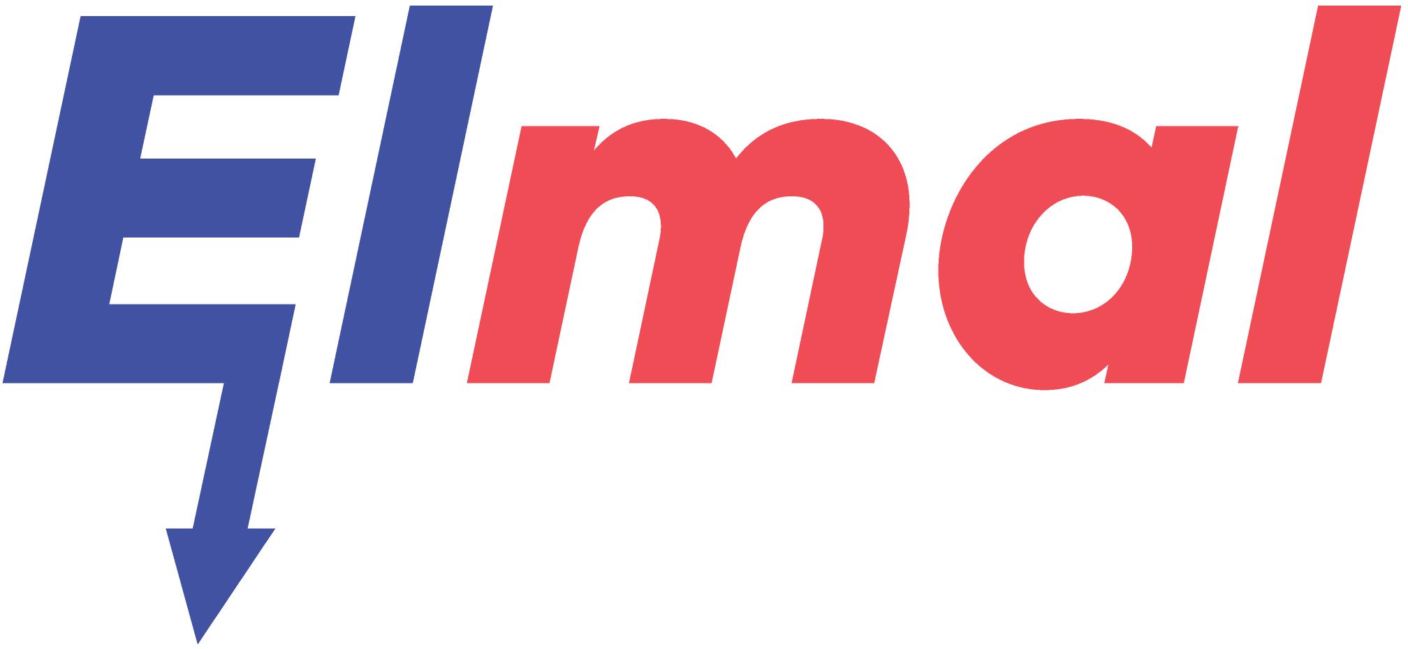 Logo Woostify